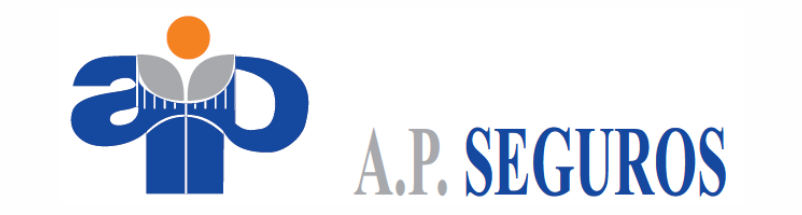 Convenip AP Seguros - DEMCOOP