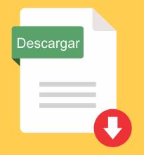 Descargar formulario - DEMCOOP