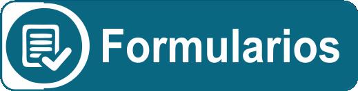 Formularios DEMCOOP