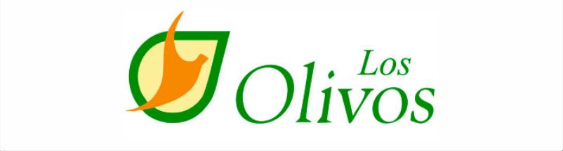 Convenio Los Olivos - DEMCOOP