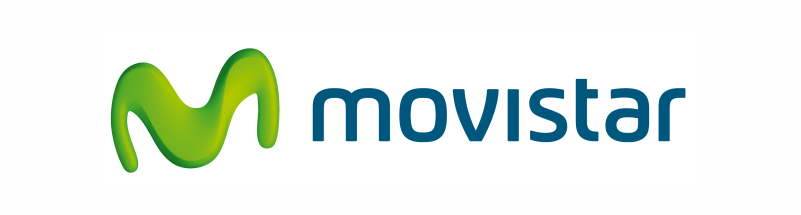 Convenio Movistar - DEMCOOP
