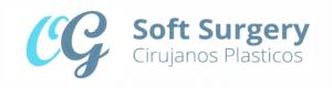 Convenio Soft Surgery - DEMCOOP]