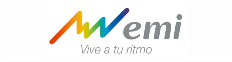 Convenio Wemi - DEMCOOP