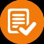 icon-formulario