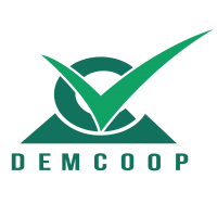 logo demcoop